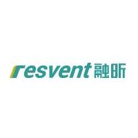 深圳融昕医疗科技有限公司
