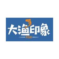 湖南晟湖食品有限公司