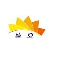 秦皇岛迪亚机械技术开发有限公司
