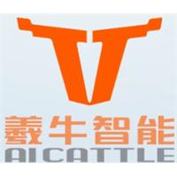 羲牛智能科技北京有限公司