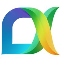 芜湖阿尔法新材料科技有限公司