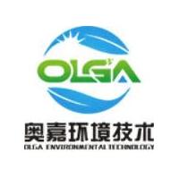 苏州奥嘉环境技术有限公司