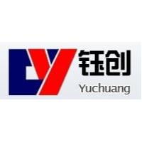 苏州钰创工业新材料有限公司