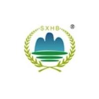 西安圣雄环保工程有限公司