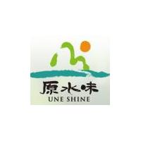 贸耕实业惠州有限公司