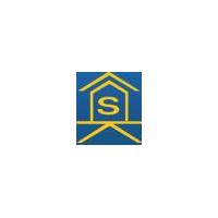 郑州赛科标织标牌设计有限公司