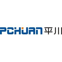长沙平川电子科技有限公司