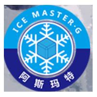 阿斯玛特东台制冷设备有限公司