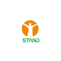 陕西斯坦特生物科技有限公司
