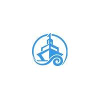 青岛数智船海科技有限公司