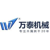 靖江万泰机械制造有限公司
