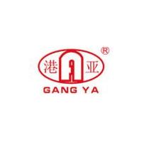 香港港亚铝业国际集团有限公司